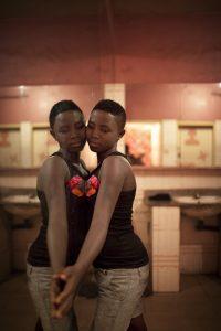 Fela Kuti's Legacy   Chantal Heijnen